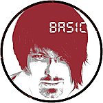Robert Babicz Basic (3-Track Maxi-Single)