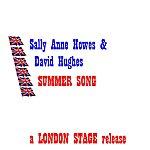 David Hughes Summer Song