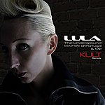 Lula The Underground Sounds Of Portugal And Me
