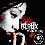 Neelix No Way To Leave