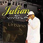 Julian En Vivo-La