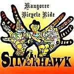 Silverhawk Hangover Bicycle Ride