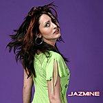 Jazmine Makes Me Go (Mmm...) (7-Track Maxi-Single)
