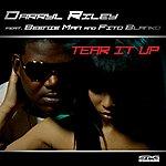 Beenie Man Tear It Up (2-Track Single)