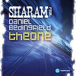 Daniel Bedingfield The One (11-Track Maxi-Single)