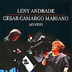 Cesar Camargo Mariano Ao Vivo