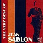 Jean Sablon The Very Best Of Jean Sablon