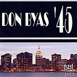 Don Byas Don Byas '45