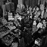 No-No Voices (3-Track Maxi-Single)
