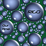 Rigo Jr. Our Time