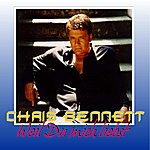 Chris Bennett Weil Du Mich Liebst (3-Track Maxi-Single)