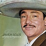 Javier Solís Exitos De Película