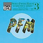 PFM PFM 10 Anni Live, Vol.3: 1975-1976 In Giro Per Il Mondo