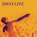 Indochine Indo Live