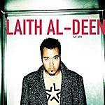 Laith Al-Deen Für Alle
