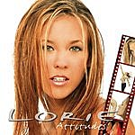 Lorie Attitudes