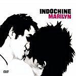 Indochine Marilyn (7-Track Maxi-Single)