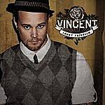 Vincent Lucky Thirteen
