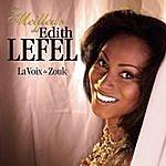 Edith Lefel Le Meilleur De Edith Lefel