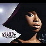 Jennifer Hudson Spotlight (8-Track Maxi-Single)
