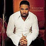 Byron Cage An Invitation To Worship
