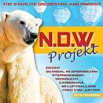 Starlight Band Neue Deutsche Welle (Cover Versions)