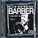 Chris Barber Concert '80, Vol.2
