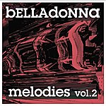 Belladonna Melodies, Vol.2