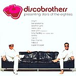 The Disco Brothers Presenting Stars Of The Eighties