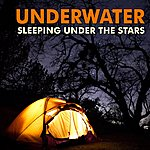 The Underwater Sleeping Under The Stars (4-Track Maxi-Single)