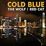 Cold Blue The Wolf/Red Cat (4-Track Maxi-Single)