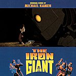 Michael Kamen The Iron Giant