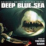 Trevor Rabin Deep Blue Sea