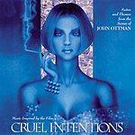 John Ottman Cruel Intentions