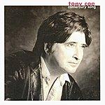 Tony Coe Canterbury Song