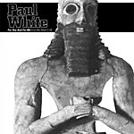 Paul White For You And For Me/We Want It All