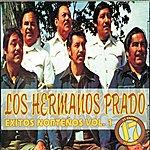Los Hermanos Prado Exitos Nortenos, Vol.1