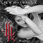 Lily Holbrook Wicked Ways