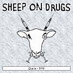 Sheep On Drugs Charla, 1996