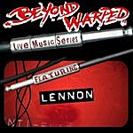 Lennon Live Music Series: Lennon