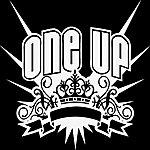 One Up Pony (Single)