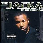 The Jacka The Jacka