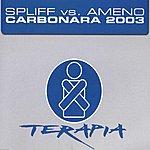 Spliff Carbonara 2003 (4-Track Maxi-Single)