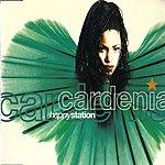Cardenia Happy Station (4-Track Maxi-Single)