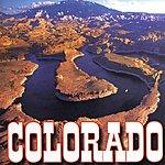 World Music Atelier Colorado