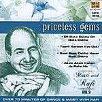 Mohammed Rafi Priceless Gems: Masti With Rafi, Vol.3