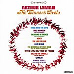Arthur Lyman The Winner's Circle (Digitally Remastered)