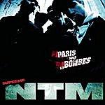 Suprême NTM Paris Sous Les Bombes