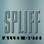 Spliff Alles Gute: Best Of