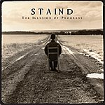 Staind The Illusion Of Progress (Parental Advisory)